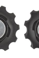 SRAM SRAM Force/ Rival/ Apex 10 speed Rear Derailleur Pulley Set