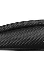 XLAB XLAB Stealth Pocket 500c Top Tube Bag - Bolt On