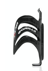 XLAB XLAB Gorilla Cage - Gloss Black