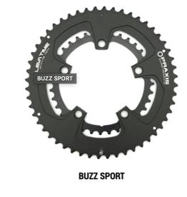 Praxis Works Praxis Buzz Sport Chain Rings