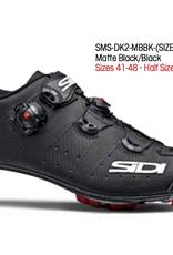 Sidi Cycling Sidi Drako 2 MTB Shoe