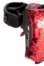 NiteRider NiteRider Sentinel 250 Taillight