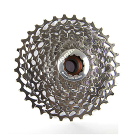 SRAM SRAM, Force22 PG-1170, 11sp cassette, 11-32T, 11-12-13-14-15-17-19-22-25-28-32