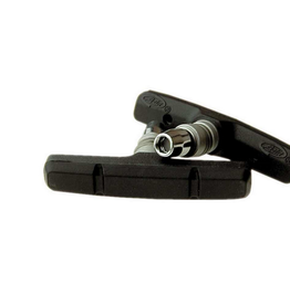 Avid Avid 20R Brake Pads Symmetrical Pair