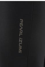 Pearl Izumi Pearl Izumi MEN'S THERMAL TIGHT