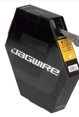 Jagwire Jagwire Sport Derailleur Cable Slick Stainless 1.1x2300mm Box/100 SRAM/Shimano