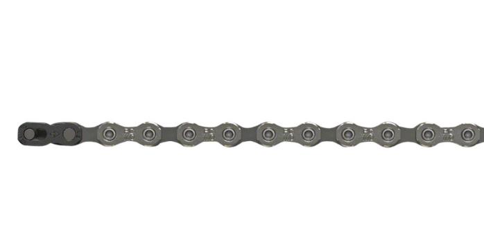 SRAM SRAM PC-1110 Chain - 11-Speed, 114 Links, Silver