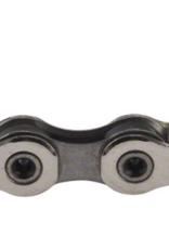 SRAM SRAM PC-1170 Chain - 11-Speed, 114 Links, Silver/Gray