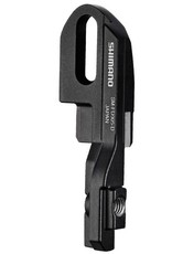Shimano SHIMANO ADAPTER FOR FD MOUNT, SM-FD905-D, DIRECT MOUNT TYPE,