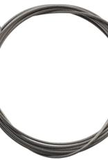 Jagwire Jagwire Sport Brake Cable 1.5 x 2000mm Slick Stainless SRAM/Shimano Road - single