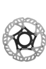 SwissStop SwissStop Catalyst Disc Rotor