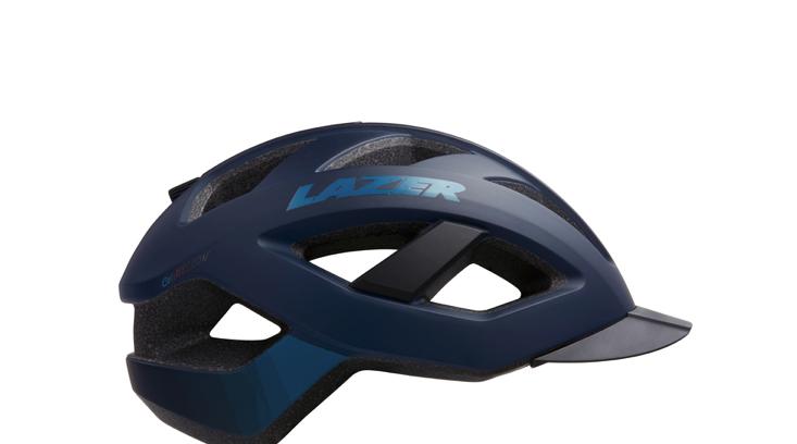 Lazer Helmets LAZER HELMETS SPORT/URBAN  CAMELEON MIPS