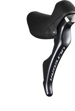 SHIMANO SHIFT/BRAKE LEVER, ST-R8000, ULTEGRA, 2X11-SPEED