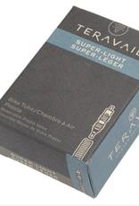 Q-Tubes Q-Tubes / Teravail Superlight 700c x 23-25mm 48mm Presta Valve Tube