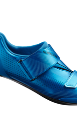 Shimano Shimano SH-TR901 Men Triathlon Shoe