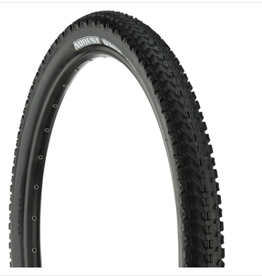 Maxxis Maxxis Ardent Race Tire - 27.5 x 2.2, Tubeless, Folding, Black, 3C MaxxSpeed, EXO
