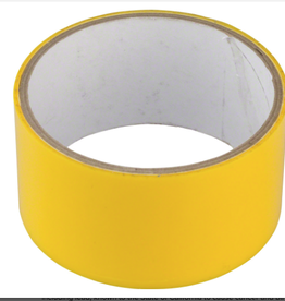 Whisky Parts Co. WHISKY Tubeless Rim Tape - 21mm x 4.4m, for Two Wheels