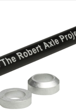 Robert Axle Project Robert Axle Project Resistance Trainer 12mm Thru Axle, Length: 160, 167 or 172mm Thread: 1.0mm