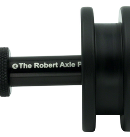 Robert Axle Project Robert Axle Project Drive Thru Dummy Hub - 1.0mm