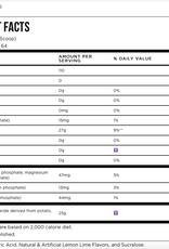 EFX Sports Karbolyn Hydrate 65.5 oz (4 lb 1.5 oz) 1856grams
