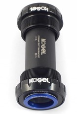 Kogel Bearings Kogel Bearings - BSA-ROAD-GXP for Sram GXP cranks
