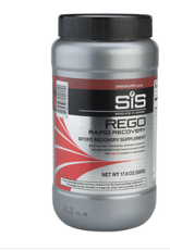 SIS Science in Sport Nutrition SiS REGO Rapid Recovery Drink Mix