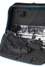 Shimano PRO BIKE TRAVEL CASE MEGA