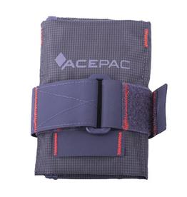 Acepac Acepac Tool Wallet - Grey