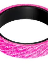 Muc-Off Muc-Off Rim Tape, 21mm - 10 Meter Roll