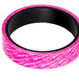 Muc-Off Muc-Off Rim Tape, 21mm - 10 Meter Roll
