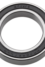 Enduro Enduro ABEC-5 Angular Contact Bearing - 24mm x 37mm x 7mm
