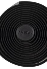 MSW MSW EVA Handlebar Tape - HBT-100, Bulk, 25 Sets, Black