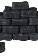 "Q-Tubes Q-Tubes / Teravail 26 X 1.9-2.125"" Box of 50 Bulk Schrader Valve Tubes"