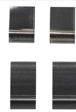 Zipp Speed Weaponry Zipp Speed Weaponry 177 Rear Hub Spring and Pawl Set, Set of 4