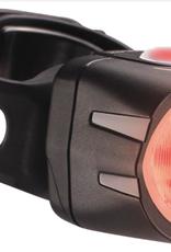 CygoLite Cygolite Dice TL 50 Rechargeable Taillight