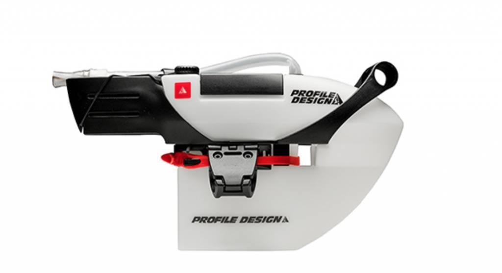 Profile Design Profile Design FC System - Hydration FC25 FC35