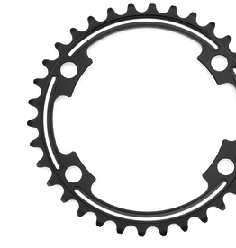 Shimano Shimano Dura-Ace R9000 Chainring FC-9000 Chainring 42T-ME for 54-42T/55-42T