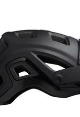Lazer Helmets Lazer IMPALA MIPS HELMET