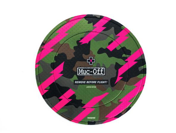 Muc-Off Muc-Off Disc Brake Covers