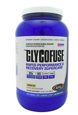 Gaspari Nutrition Glycofuse 60 servings