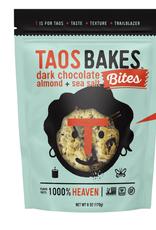 Taos Bakes Taos Bakes Bites - 60z