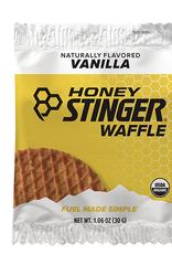 Honey Stinger Honey Stinger Stinger-Waffle Box of 16