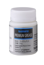 Shimano Shimano SPECIAL GREASE (NET.50G) #041 1000 PRODUCT OF GERMANY