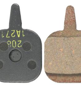 Tektro Tektro Io Mechanical Disc Brake Pads