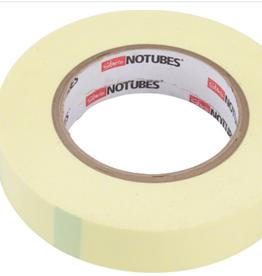 Stan's No Tubes Stan's NoTubes Rim Tape: 30mm x 60 yard roll