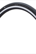 IRC Tires IRC Tire Formula Pro Tire - 700 x 25, Tubeless, Folding, Black, RBCC