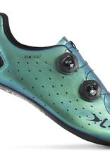 Lake Cycling Shoes Lake Cycling Shoes CX332 Extra Wide
