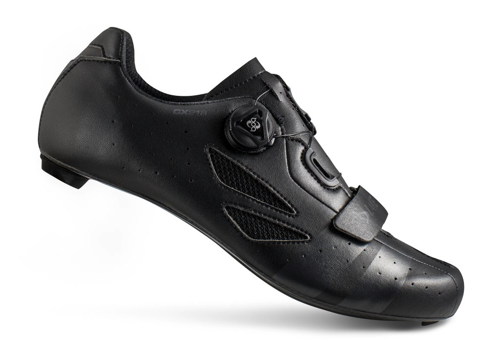 Lake Cycling Shoes Lake Cycling Shoes CX218 Wide
