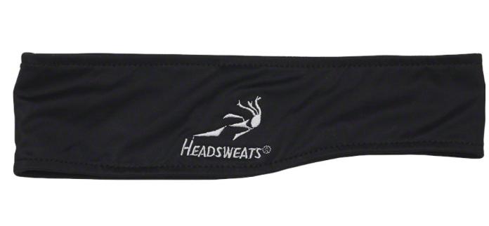 Headsweats Headsweats Ultra Tech Headband