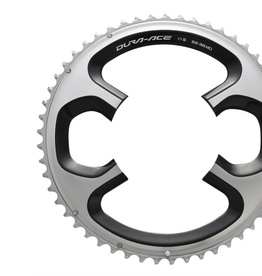 Shimano Shimano Dura-Ace Outer Chainring FC-9000 Chainring 50T-MA for 50-34T